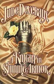 INGRID: A knight in shining armor read online