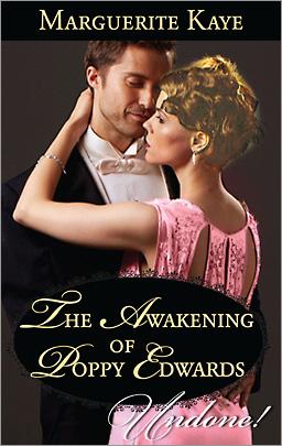 Awakening-of-Poppy-Edwards