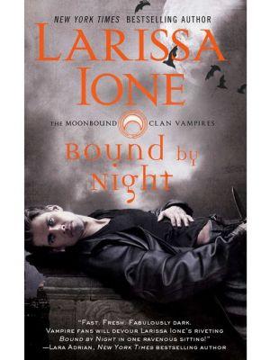 Bound-by-Night