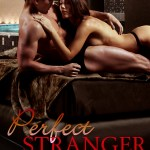 Perfect Stranger KB Alan