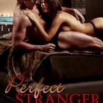 Perfect Stranger KB Alan