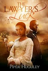 The+Lawyers+Luck