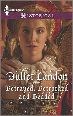 betrayed-betrothed-and-bedded