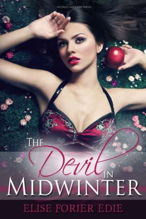Devil_in_Midwinter_cover-330