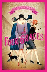The+Four+Graces