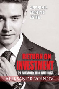 Return on investment voinov