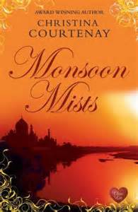 monsoon mists