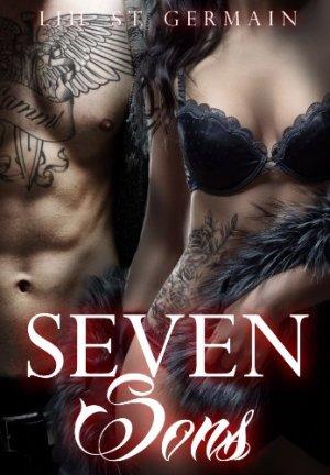 Seven Sons Lili St Germain