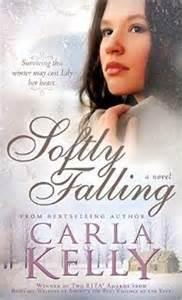 Softly-Falling