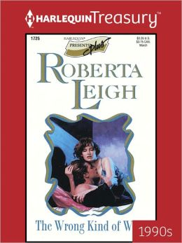 4603cf0dc61df Monday News: Roberta Leigh dies, Exodus banned in Egypt, Amazon ...