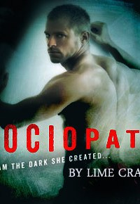 Sociopath by Lime Craven