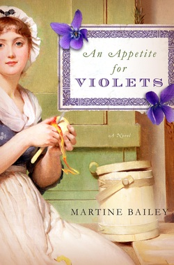 an-appetite-for-violets