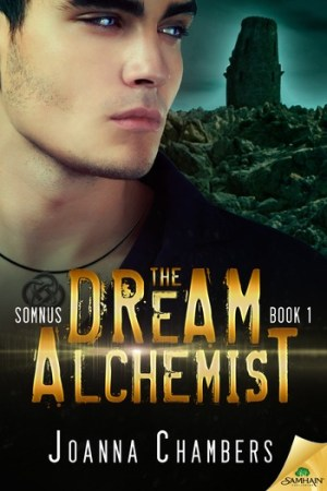 the-dream-alchemist