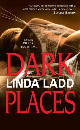 Dark Places by Linda Ladd