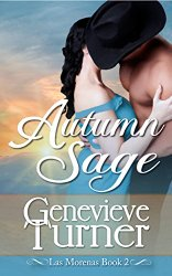 autumn sage_