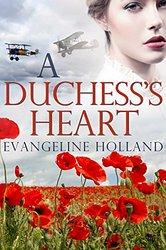 duchess heart_