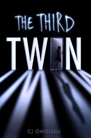 the-third-twin-omololu