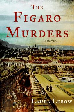 figaro-murders