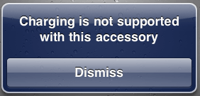 iphone_charging_not_supported_error_2