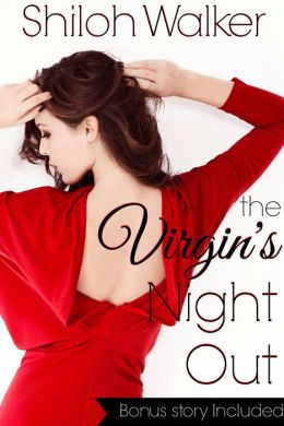 The Virgin's Night Out Shiloh Walker