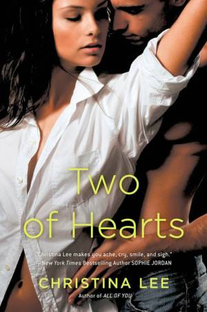 Two-of-Hearts-Christina-Lee