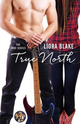 True North by Liora Blake