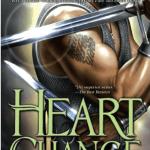 Heart Change Robin D Owens