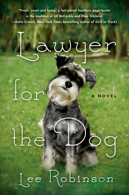 lawyer-for-the-dog