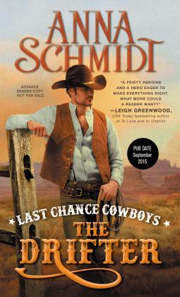Last-Chance-Cowboys-Drifter