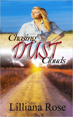 chasing-dust-clouds