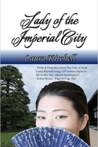 lady-of-the-imperial-city