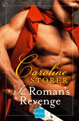 the-romans-revenge