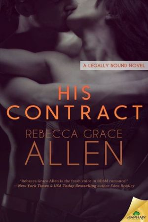 His-Contract