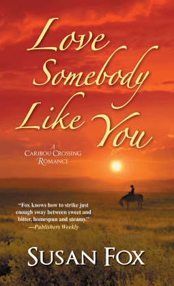 love-somebody-like-you