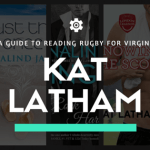 Kat Latham's Reading Guide