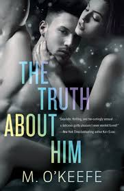 The-Truth-About-Him