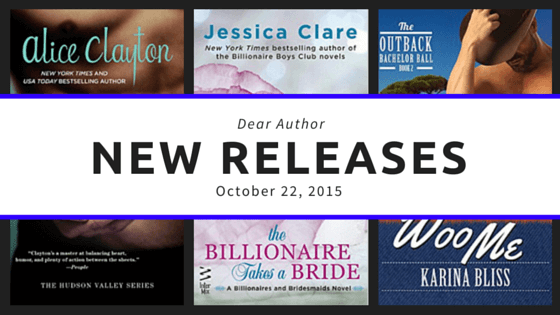 new releases (1)