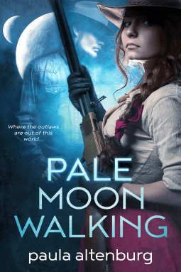 pale-moon-walking
