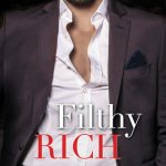Filthy Rich by Virna DePaul