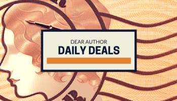 Review iced by karen marie moning daily deals a selection of freebies along with a well regarded lit fic fandeluxe Gallery