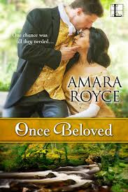 Once-Beloved
