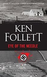 eye of the needle_