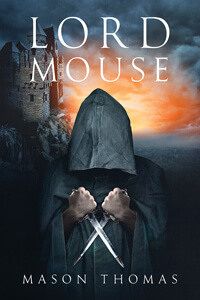 LordMouse