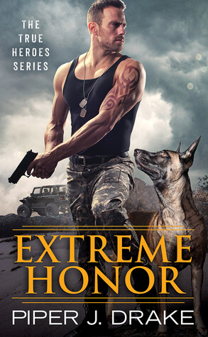 Extreme-Honor