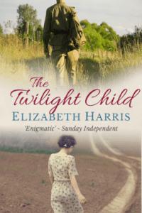the twilight child