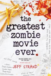 greatest zombie movie