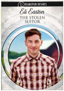 Stolen-Suitor_br-211x300