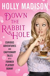 down the rabbit hole_