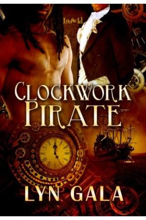 lg_clockworkpirate