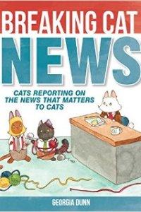 breaking cat news_